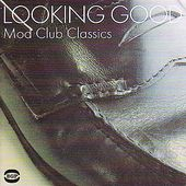 Looking Good: Mod Club Classics