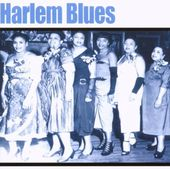 Harlem Blues [Acrobat]