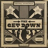 The Get Down [Original Television Soundtrack]
