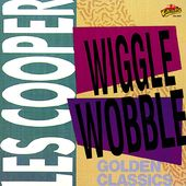 Wiggle Wobble - Golden Classics