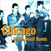 Chicago: White Small Bands