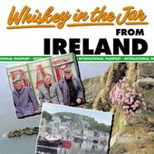 Whiskey In The Jar From Ireland