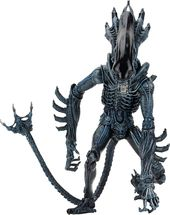 Aliens - Gorilla Alien Action Figure