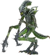 Aliens - Mantis Alien Action Figure