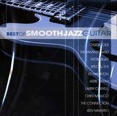 Best of Smooth Jazz Guitar