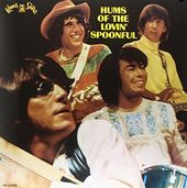 Hums of the Lovin' Spoonful (180Gv)