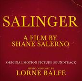Salinger [Original Motion Picture Soundtrack]