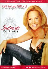 Intimate Portraits: Kathie Lee Gifford