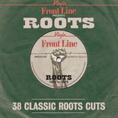 Front Line Presents Roots (2-CD)