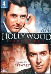 Hollywood Leading Men (Made for Each Other / Pot