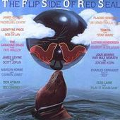 The Flip Side of Red Seal