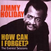 The Everest Sessions: How Can I Forget