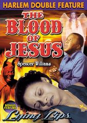 Harlem Double Feature: The Blood of Jesus (1941)