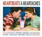 Heartbeats & Heartaches (2-CD)