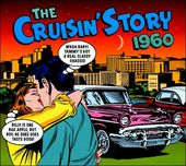 The Cruisin' Story 1960 (2-CD)