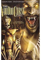 The Giddeh Voodoo Curse