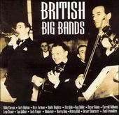 British Big Bands [Acrobat]