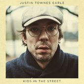 Kids In The Street (150GV)