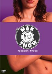The Man Show - Season 3 (4-DVD)