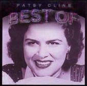 Best of Patsy Cline [Direct Source]