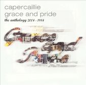Grace and Pride: The Anthology 2004-1984 (2-CD)