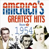 America's Greatest Hits: 1954