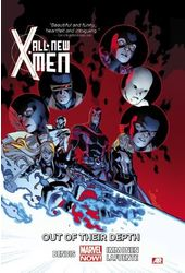 All-New X-Men 3
