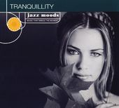 Jazz Moods: Tranquility