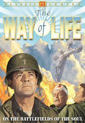 The Way of Life - Volume 1: 4-Episode Collection