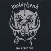 No Remorse (2-CD)