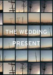 The Wedding Present - Drive