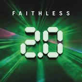 Faithless 2.0 (2-CD)