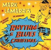 Rhythm & Blues Christmas