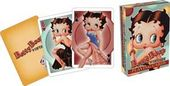 Betty Boop - Vintage Playing Cards