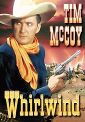 Whirlwind (1933)