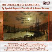 The Golden Age of Light Music - By Special