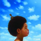 Nothing Was the Same [Clean]