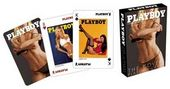 Playboy: The Covers - Deck of Playing Cards