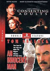 Consenting Adults / An Innocent Man