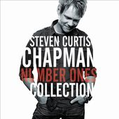 Number Ones Collection (2-CD)