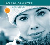 Jazz Moods: Sounds of Winter