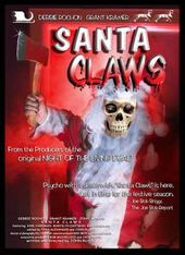 Santa Claws (10th Anniversary Edition)