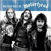 The Very Best of Motorhead