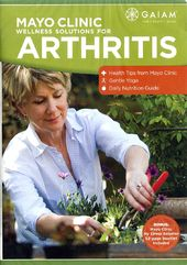 Mayo Clinic Wellness Solutions - For Arthritis