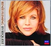 Renee Fleming: By Request