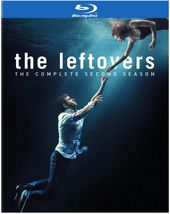 The Leftovers - Complete 2nd Season (Blu-ray)