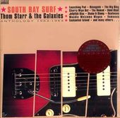 South Bay Surf: Anthology 1963-1964 (2-LPs)