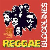Reggae Bloodlines