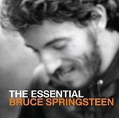 Essential Bruce Springsteen [Import]