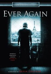 Ever Again: The Resurgence of Violent